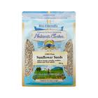 Nature's Choice Sunflower Seeds 500g