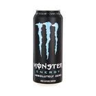 Monster Absolutely Zero Energy Drink 500ml