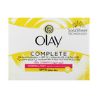 Olay Complete Care Day Cream Uv 50ml