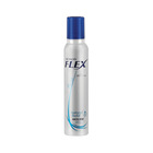Revlon Firm Control Flex Mousse 150ml