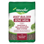 Wonder Organo Bonemeal 2kg