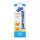 Parmalat EverFresh UHT Easygest Low Fat Parmalat EverFresh UHT Easygest Low Fat