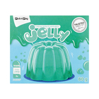 PnP Cream Soda Jelly 80g