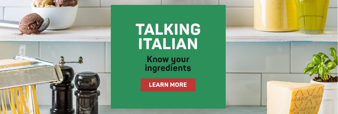 PnP-ItalianLaunch-LandingPage-Desktop-2018_1162x394.jpg