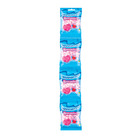 Manhattan Romantics Candy Strips 4 Ea