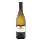 Buitenverwachting Chardonnay 750 Ml