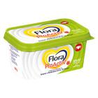 Flora ProActiv 35% Fat Spread 500g
