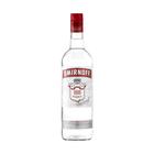 Smirnoff 1818 Round Vodka 750ml