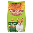 Vitagen Dry Dog Mini Lamb 1.75kg