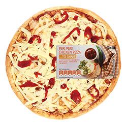 Cat-banner-tile-Pizzas-250x250px.jpg