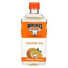 Hercules Castor Oil Orange 100ml