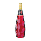 Butlers Strawberry Liqueur 750ml