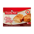 County Fair Chicken Steaklets 400g