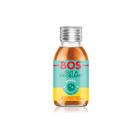 BOS Probiotic Shot 50ml