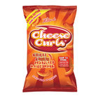 Willards Cheese Curls Chilli 150g x 16