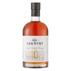 Van Ryn's 10YO Brandy 750ml