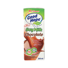 Good Hope Chocolate Flavoured Milk 200ml