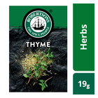 Robertsons Thyme Refill 19g