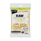PnP Macadamia Nuts Plain 100g