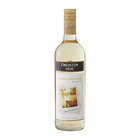 Drostdy-hof Natural Sweet White 750ml