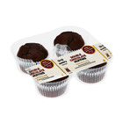 PnP Double Chocolate Muffins 4s