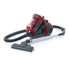 Genesis Muti Vortex High Performance Vacuum Cleaner