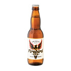 Redrock Brewing Firebird Ipa 340ml