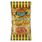 Pasta Polana Macaroni 500g
