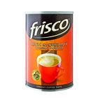Frisco Instant Coffee 750g x 12