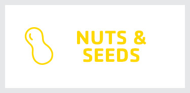 nuts-and-seeds.jpg