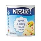 Nestle Dessert Cream 290g x 6