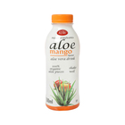 Aloe Mango Acti Bev 500 Ml