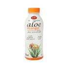 Aloe Mango Acti Bev 500 Ml