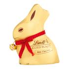 Lindt Gold Bunny Milk 50g