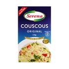 Serena Couscous 1kg