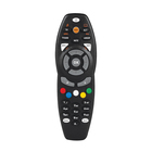Ellies 1132 Original DSTV Remote