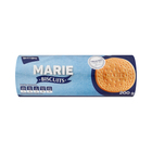 PnP Marie Biscuits 200g
