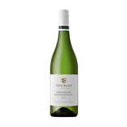 Neil Ellis Groenekloof Sauvignon Blanc 750ml x 6