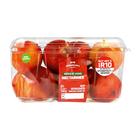 PnP Nectarines 750g