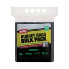 Tuffy Bgt Refuse Bags On Roll 80ea