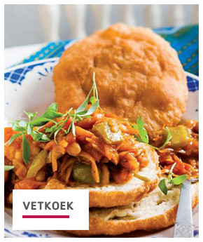 Main_Meals-Vetkoek.jpg