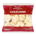 PnP Ready Prepared Cauliflower 300g