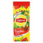 Lipton Ice Tea Red 200ml
