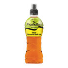 Manhattan Lemon Iced Tea 500 ML x 6
