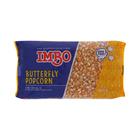 Imbo Popcorn 500g