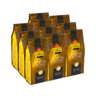 House Of Coffees Special Ble nd Coffee 500g x 10