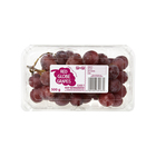 PnP Red Globe Grapes 500g