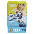 Waggies Puppy Chicken And Veggies 6kg
