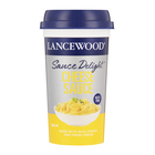 Lancewood Dairy Cheese Sauce 250ml