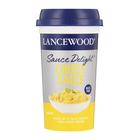 Lancewood Dairy Cheese Sauce 250ml